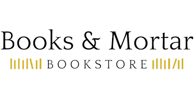 Books and Mortar Logo