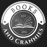 Books and Crannies