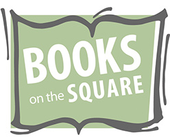 Books on the Square