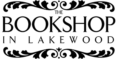 The Bookshop in Lakewood Logo