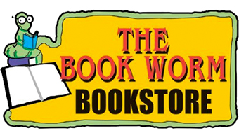 The Book Worm Bookstore