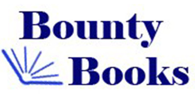 Bounty Books
