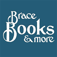 Brace Books & More