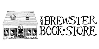 The Brewster Book Store Logo