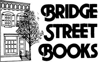 Bridge Street Books Logo