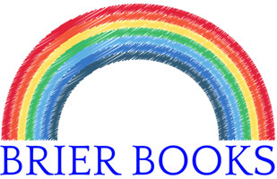 Brier Books