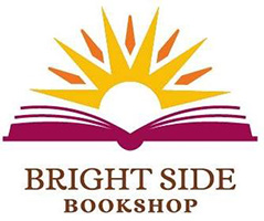 Bright Side Bookshop Logo