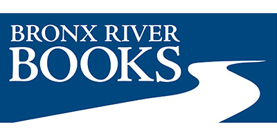 Bronx River Books Logo