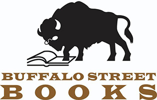 Buffalo Street Books Logo