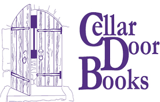 Cellar Door Books Logo