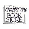Chapter One Book Store