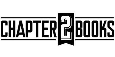 Chapter2Books Logo