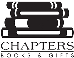 Chapters Books & Gifts