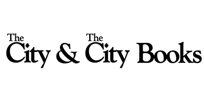 The City & The City Books