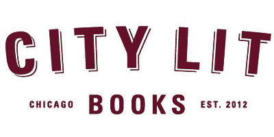 City Lit Books Logo