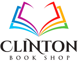 Clinton Book Shop Logo