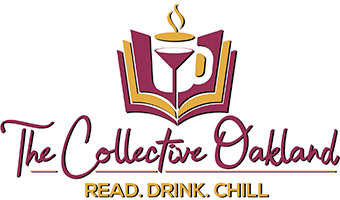The Collective Oakland Logo