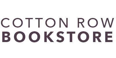 Cotton Row Bookstore