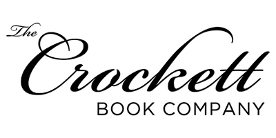 Crockett Book Company