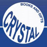 CRYSTAL Books and Gifts