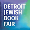Detroit Jewish Book Fair