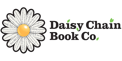 Daisy Chain Book Co. Logo