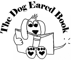 The Dog Eared Book