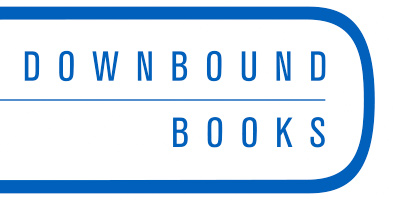 Downbound Books