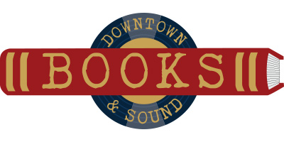 Downtown Book & Sound
