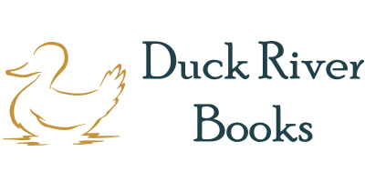 Duck River Books Logo