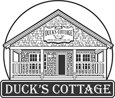 Duck's Cottage