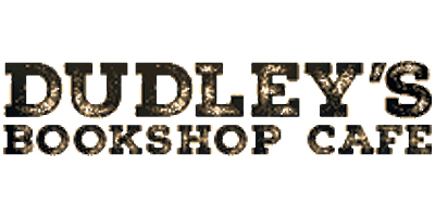 Dudley's Bookshop Cafe
