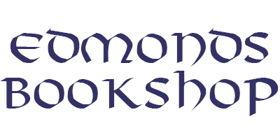 Edmonds Bookshop Logo