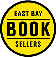 East Bay Booksellers Logo