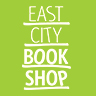 East City Bookshop image
