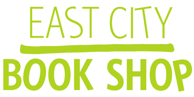 East City Bookshop Logo