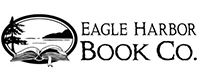 Eagle Harbor Book Co. Logo