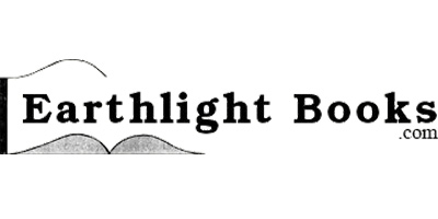 Earthlight Books Logo