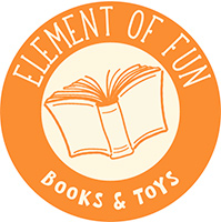 Element of Fun Logo