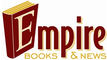 Empire Books and News