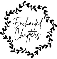 Enchanted Chapters Logo