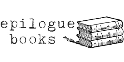 Epilogue Books