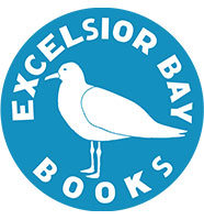 Excelsior Bay Books