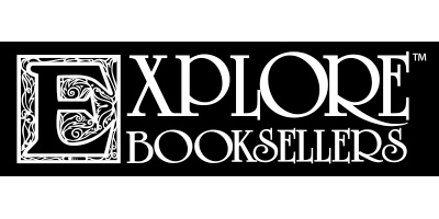 Explore Booksellers Logo