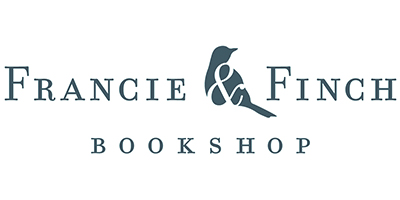 Francie and Finch Bookshop