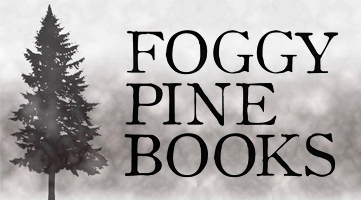 Foggy Pine Books Logo