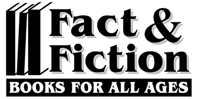 Fact & Fiction