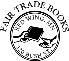 Fair Trade Books