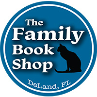 Family Book Shop