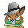 Foxtale Book Shoppe